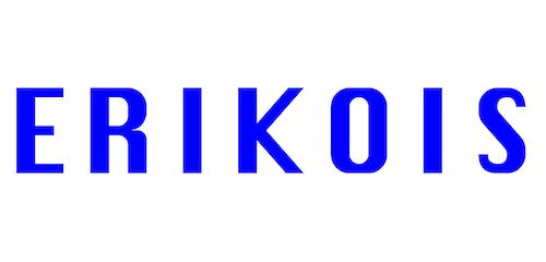 Rewired on NTS Radio 18 July 2013 with Erikoismies