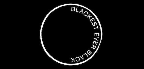 Rewired on NTS Radio 7 November 2013 with Kiran Sande (Blackest Ever Black)