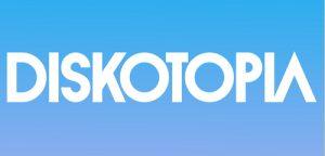 diskotopia_logo