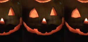 PTB12_Halloween