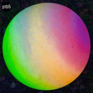 PTB5_logo_199