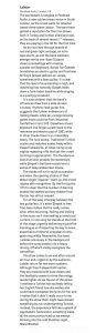 Lalalar Review_28.11.2019_column_v5_[393KB